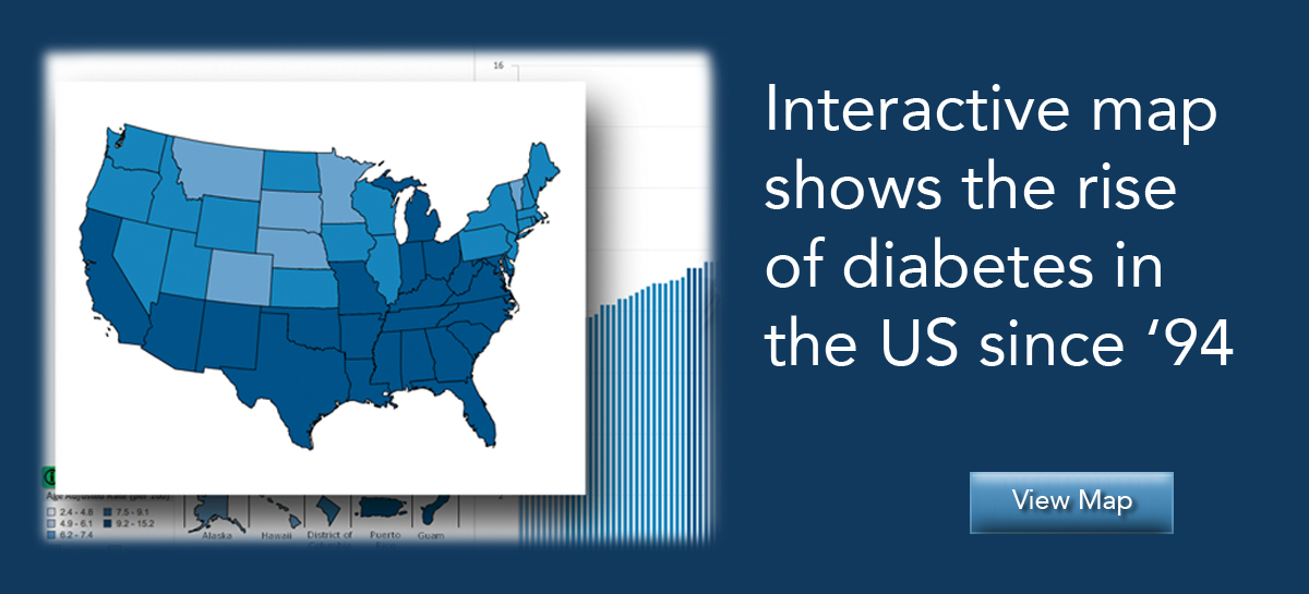 available from no other source this comprehensive collection of diabetes related data from national health surveys state based telephone surveys